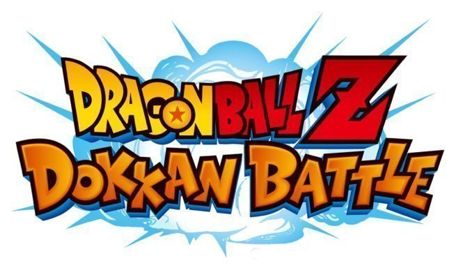 DBZ Dokkan Battle Image