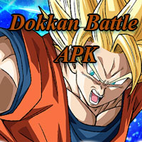 Dokkan Battle APK Image